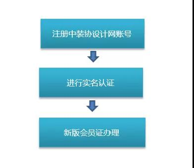 E8et2MRYtA.jpg