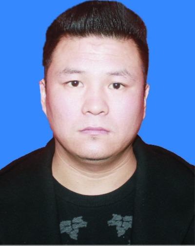 樊孟浩设计师