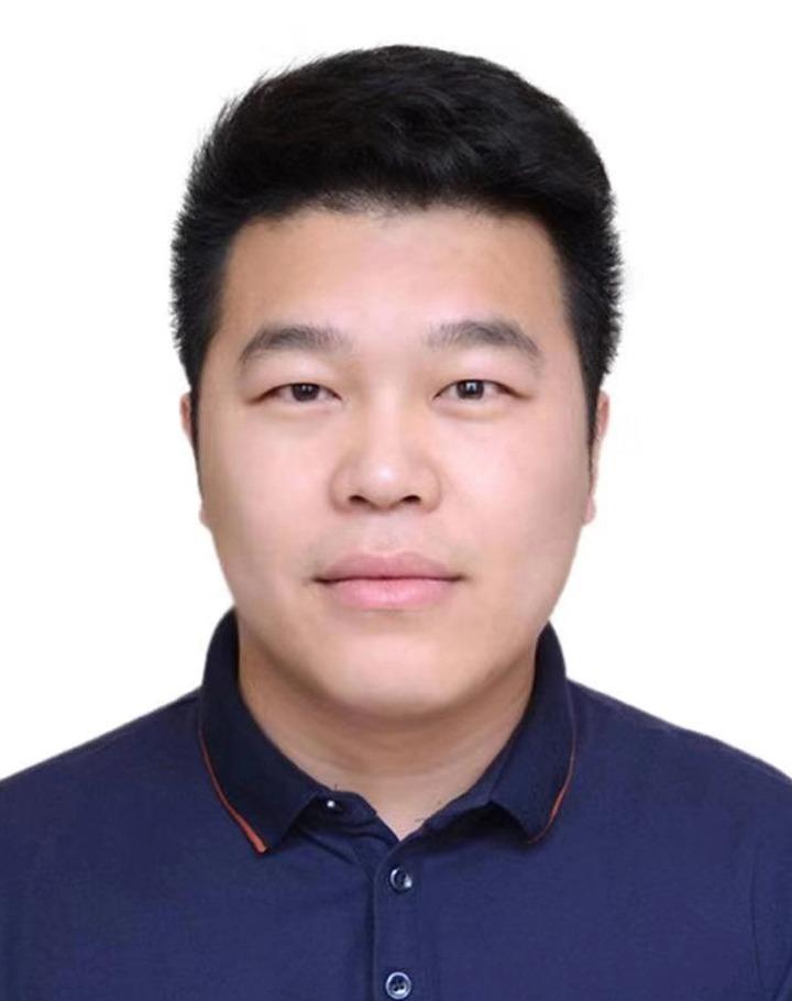 张磊设计师