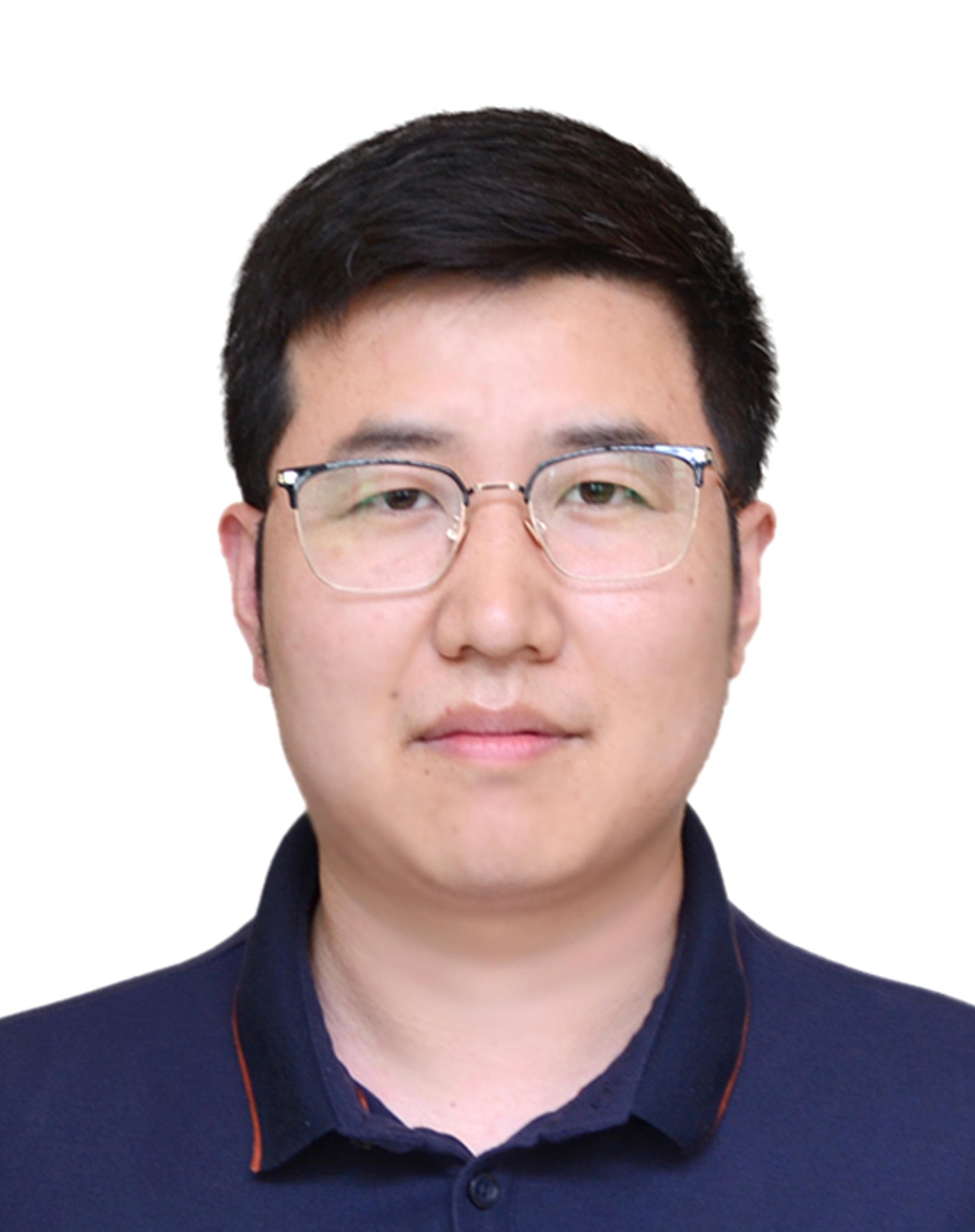陈学刚设计师