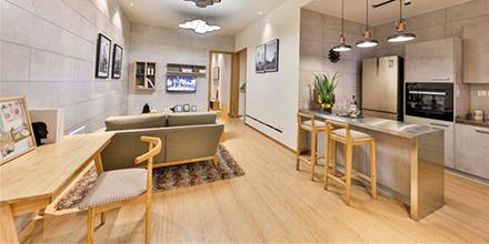 家居行业开启六大门店变革,家居巨头也不得不低头