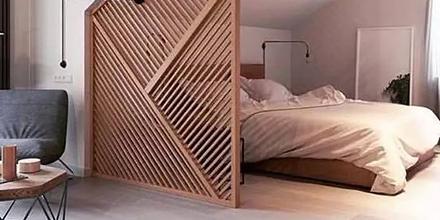 存量房时代 装修后市场需求日益凸显