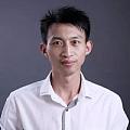 徐锋+室内建筑师